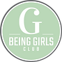 Being Girls Club Logo.png