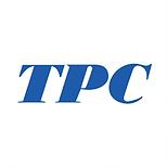 TPCdental.png