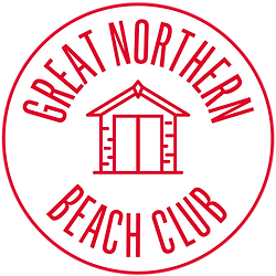 GreatNorthernBeachClub_Logo.png