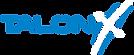 Logo-05 - Copy.png