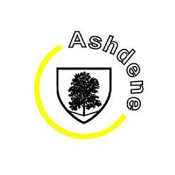 Ashdene.517.thumb.jpg