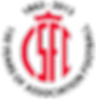 Civil_service_fc_logo.png