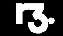 r3-logo_white_copy.png