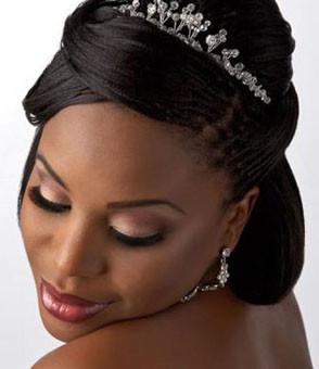 Asia_Wray_Bridal_Makeup_Black_Skin.jpg