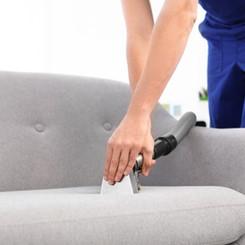 Carpet Cleaning 4.jpg