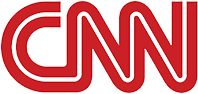 logos-cnn-5910e8e2add7c.png