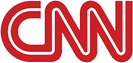 logos-cnn-5910e8e2add7c.png