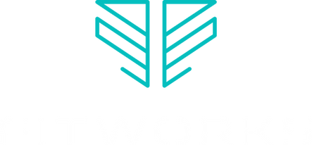 fitworks1b_darkbg_transparent.png