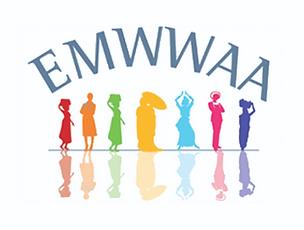 EMWWAA Logo