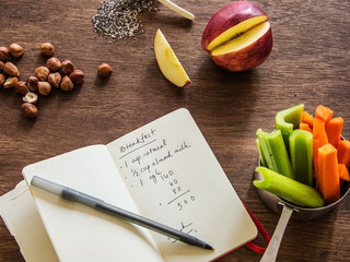 The Importance of Calorie Counting