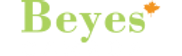 beyes_new_green_logo_ca.png