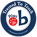 Trained-To-Teach-Paws-B-copy-1024x1024.p