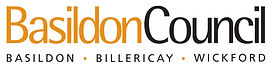 Basildon Council 4col logo NEWhr.jpg