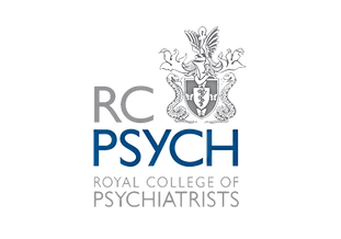 RCPsych.transparent.png