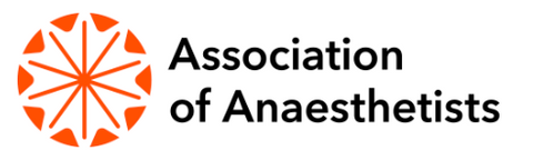 Fellow in Environmentally Sustainable Anaesthesia
