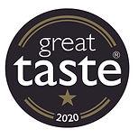 Great_Taste_2020.jpg