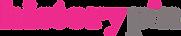 Historypin_logo_RGB.png