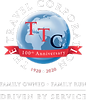 ttc-logo-100-rgb-no-url-whiteout-compres