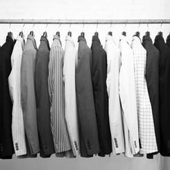 Dry Cleaning 5.jpg