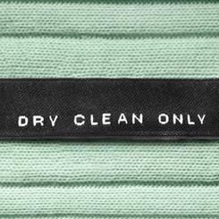 Dry Cleaning 4.jpg