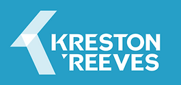 Kreston Reeves logo.png