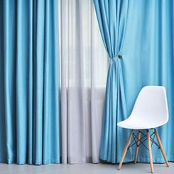 Curtains 2.jpg