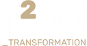 Alt - logo@4x.png