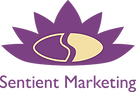 SM_logo_v3_RGB.png