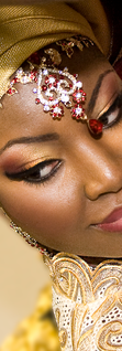 African_Bridal_Makeup_by_Asia_Wray_UK.pn