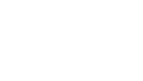isuzu-logo_white_copy.png