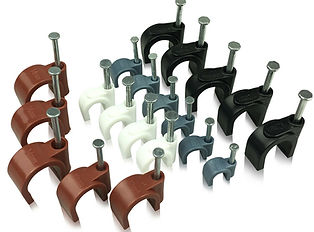 Round Cable Clips.jpg