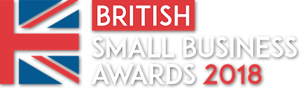 British-Small-Business-Awards-Logo-2018-