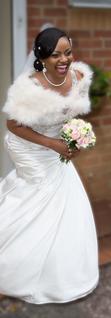 Bridal_Hair_Chignon_sweep_and_makeup_Asi