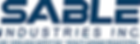 sable-industries-inc-logo.png