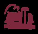 Logo---A1.png