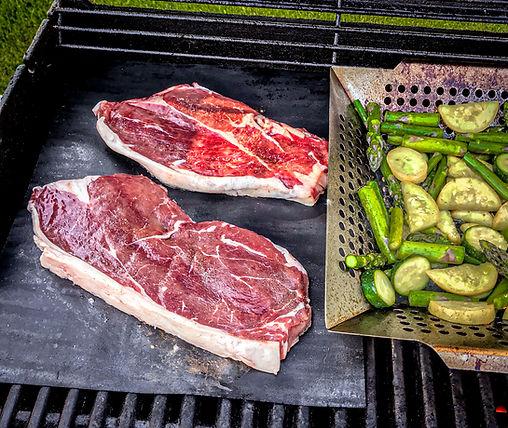 A-1 Meats Steak.jpg