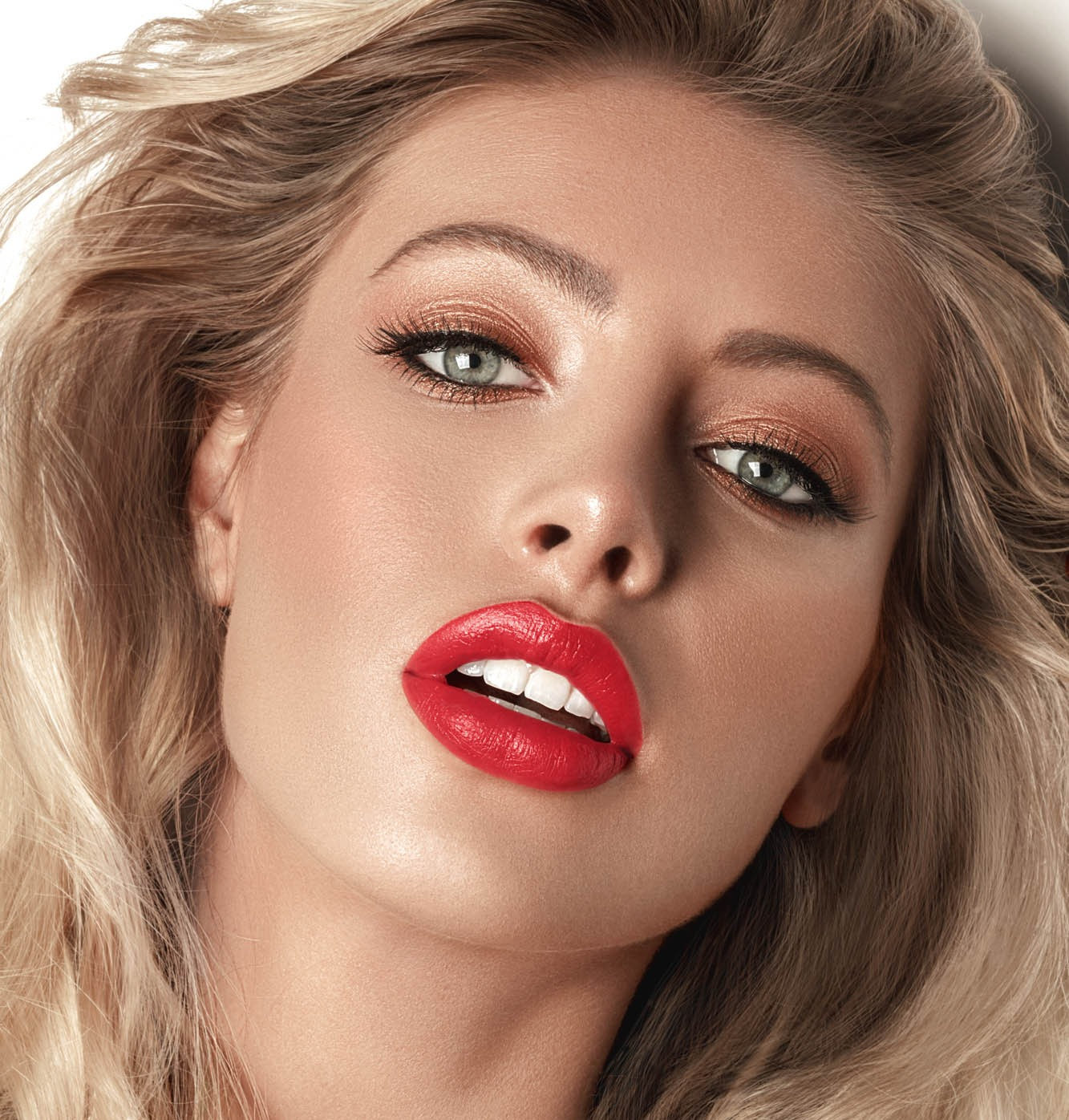 Master Your Lips