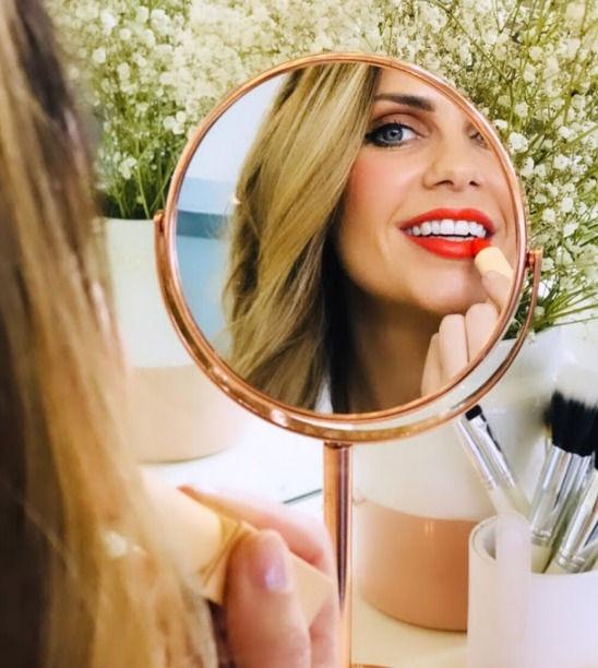Master Your Makeup Online