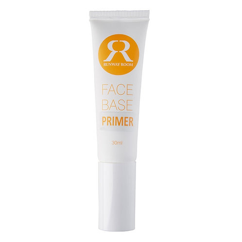 Runway Room Flawless Finish Face Primer (30ml)