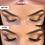 Thumbnail: Silk Oil of Morocco Magnetic Eyelash Kit - SHORTIE