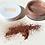Thumbnail: Runway Room Mineral Loose Powder Foundation