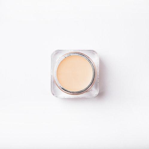 Runway Room Creamy Concealer - PINK TONED (4g)