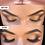 Thumbnail: Silk Oil of Morocco Magnetic Eyelash Kit - SWEETHEART