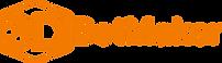 3DBotMaker Logo Orange.png