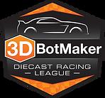 3DRL logo 2020 sm.png
