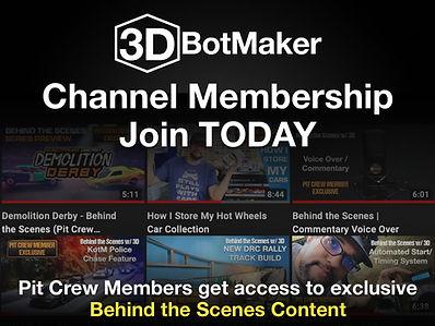 Channel Membership Ad.jpg