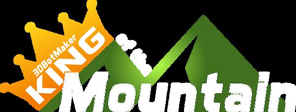RaceMountain Logo 2020.png