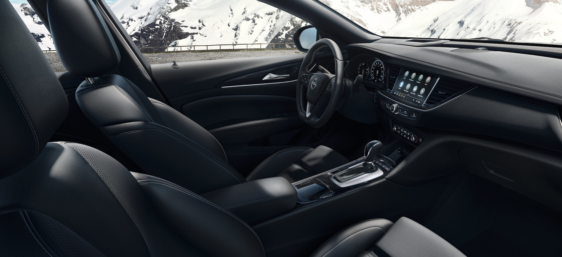 Opel_Insignia-CT_Design_Interior_21x9_in