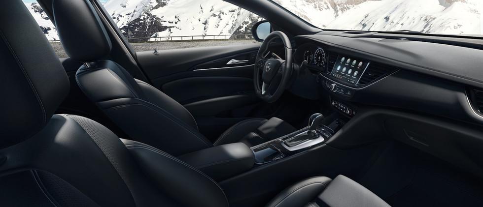 Opel_Insignia-CT_Design_Interior_21x9_in