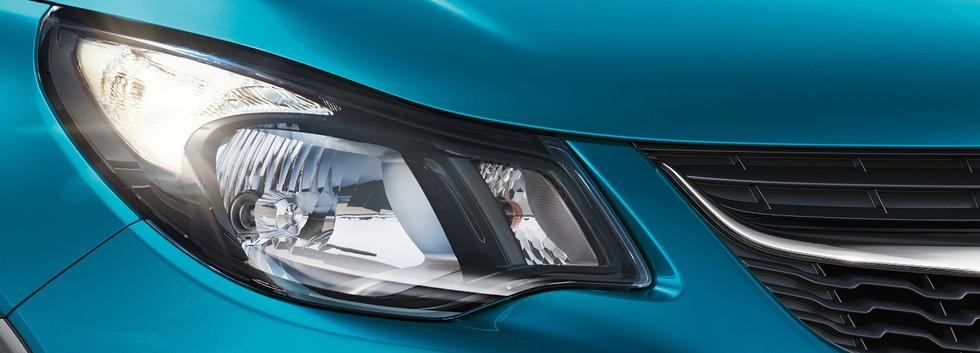 Opel_KARL_ROCKS_Daytime_Runining_Light_2